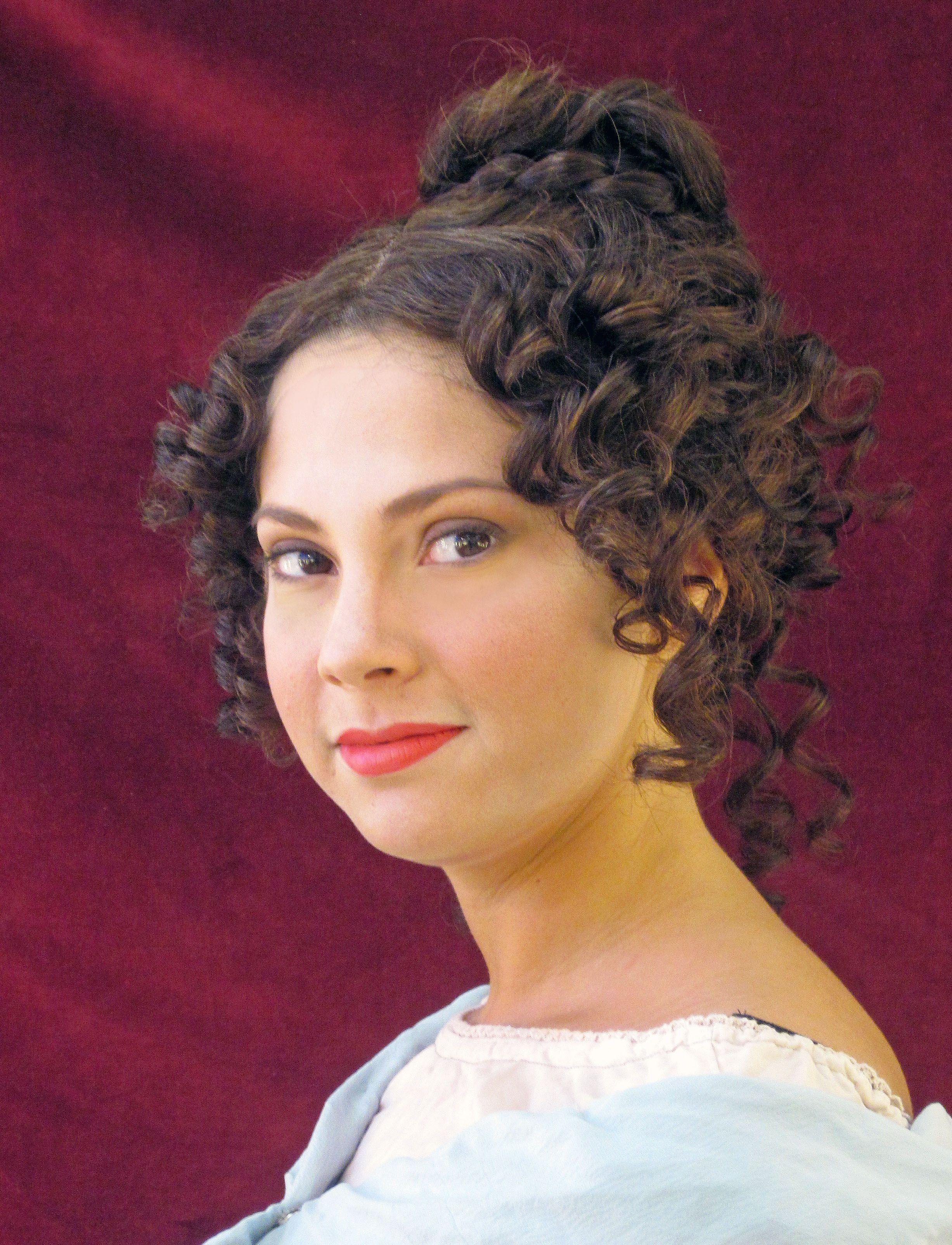 pin elliot rosenstein hair