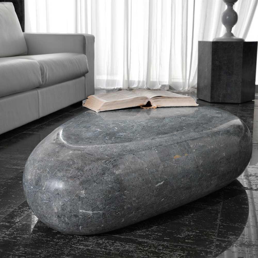 Organischer Couchtisch Aus Stein Modern Jetzt Bestellen Unter Https Moebel Ladendirekt De Wohnzimmer Tische Couchtische U Couchtisch Stein Tisch Sofa Tisch