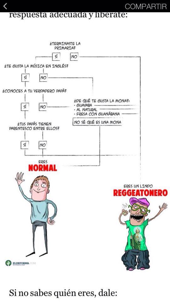 #raegguetonero #lol #deforma