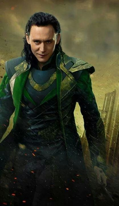 Pin by Jessica on Hiddles for All | Tom hiddleston loki