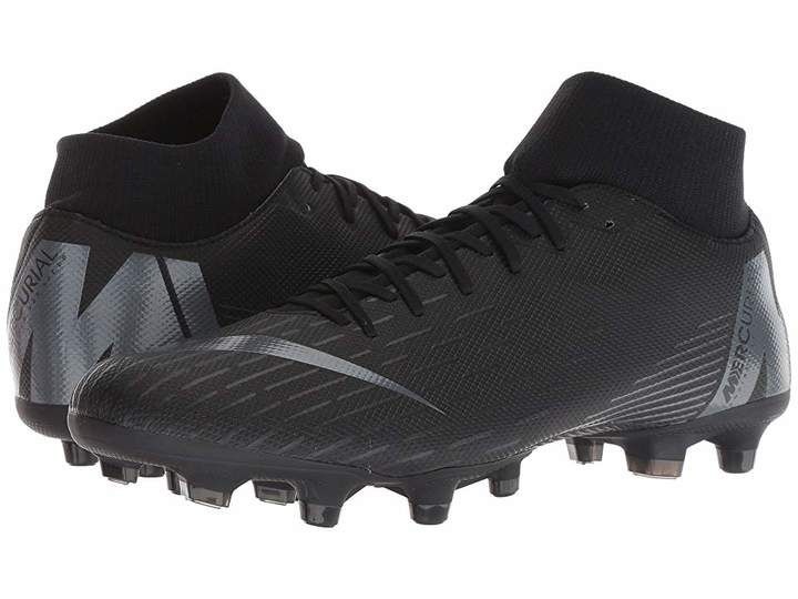 Nike Superfly 6 Academy Mg Men S Soccer Shoes Soccer Shoes Soccer Cleats Superfly