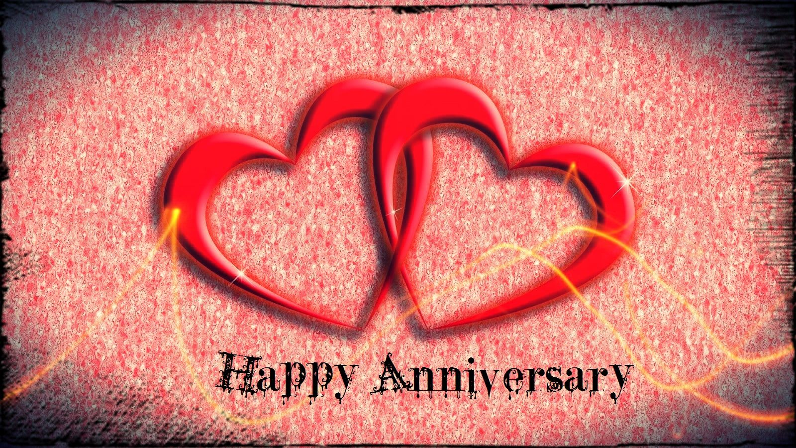 Things To Do For First Wedding Anniversary Happy Wedding Anniversary Wishes Anniversary Wishes For Couple Anniversary Quotes For Girlfriend
