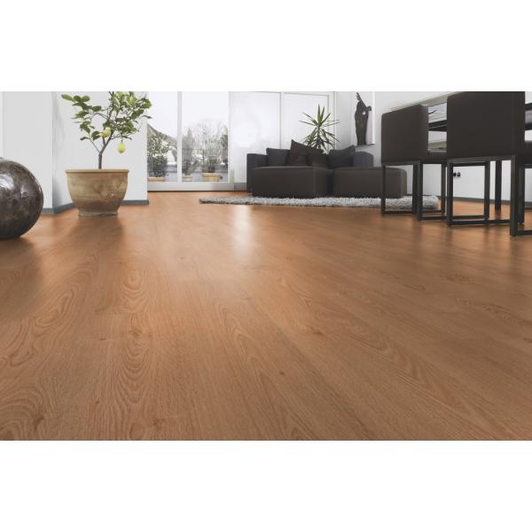 Door And Floor Store Natural Oak Laminate Flooring