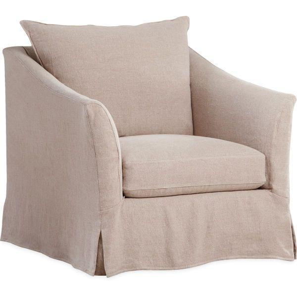 Century Furniture Living Room Hawks Ridge Chair 11 318   Penn Furniture    Scranton, PA | Family/Great Rooms In 2019 | Living Room Furniture, Furniture,  ...