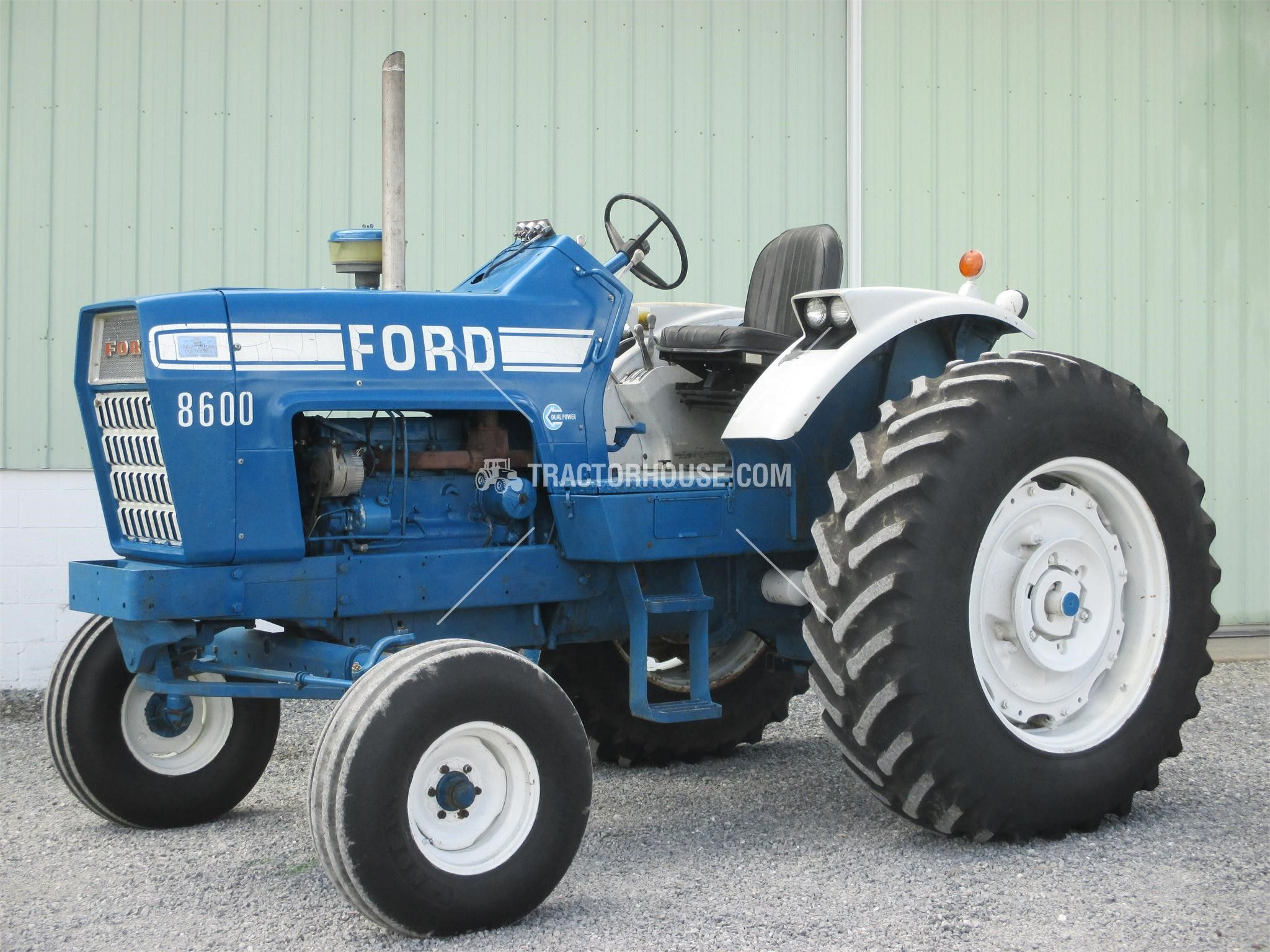 farm antique kenosha mchenry golden collectible ford sale for htm tractors jubilee gurnee illinois tractor chicago
