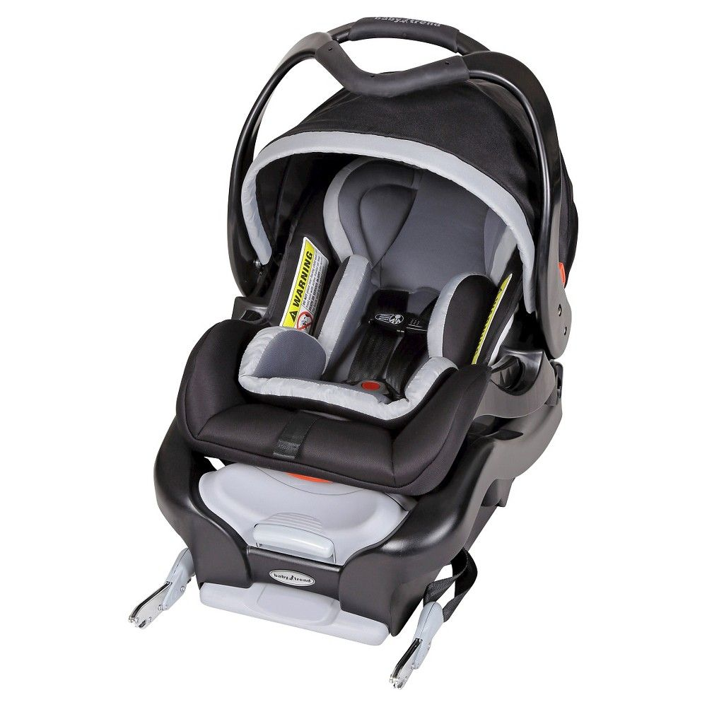 Secure Snap Gear 32 Infant Car Seat Kepler Baby car