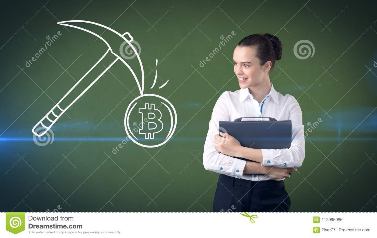 Information about create bitcoin address from public key