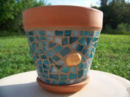 Image Result For Ceramic Pot Decoration Ideas Pottery Design