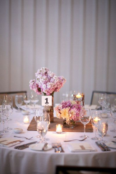 Napa Valley Wedding By Tinydot Photography Pink Blush And Mauve