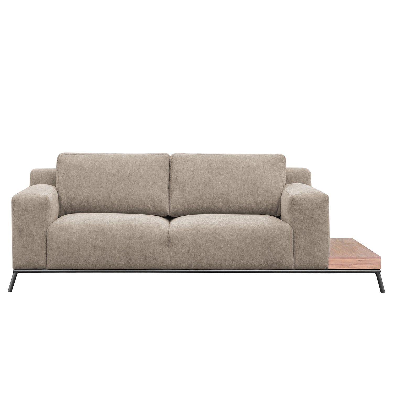 Sofa Londrina 3 Sitzer Zweisitzer Sofa Couch Mit Schlaffunktion