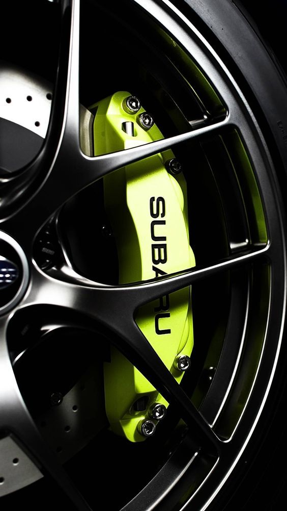Rvg Dsgn In 2020 Car Wallpapers Rims For Cars Sport Cars