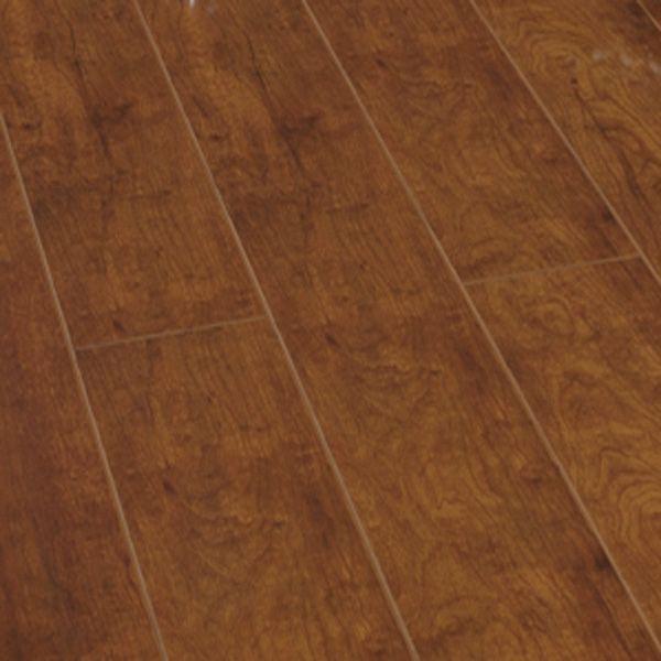 Pin On Laminate Floor Samples