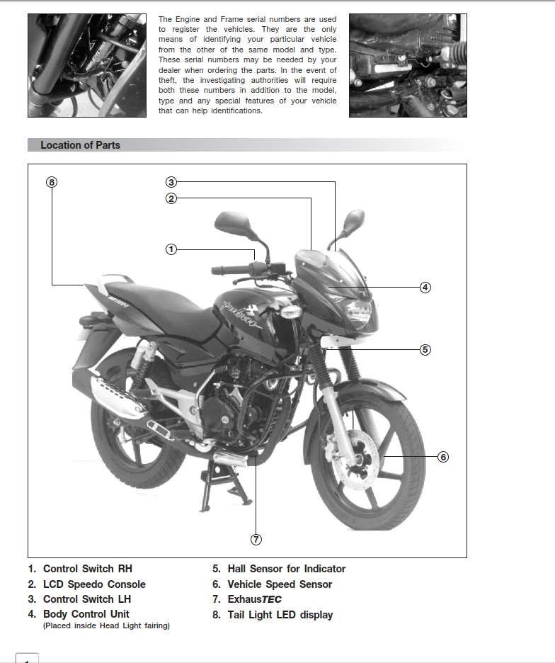 Ducati Diavel Service Manual Gearchange Mechanism Gearbox Assembly Engine
