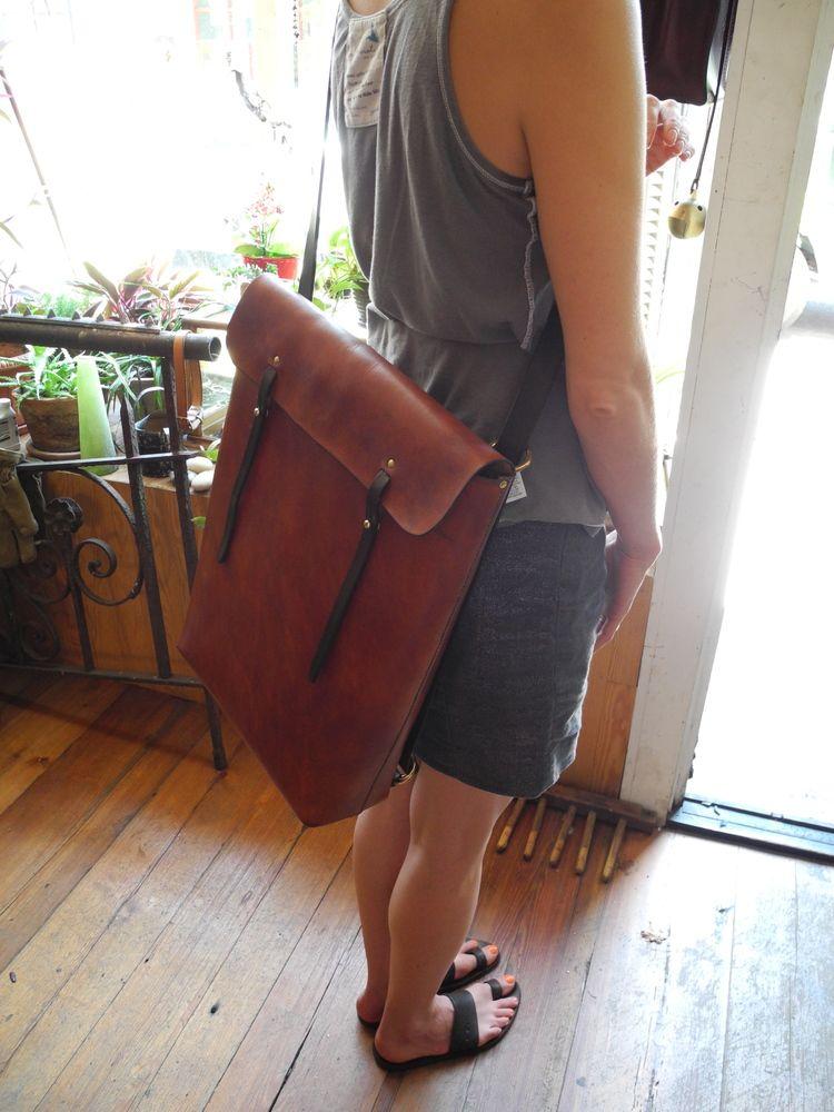 dscn0625 jpg backpacks canvas leather bag one piece
