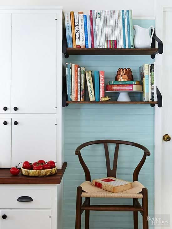19 creative storage ideas to solve your small space on creative space saving cabinets and storage ideas id=22738