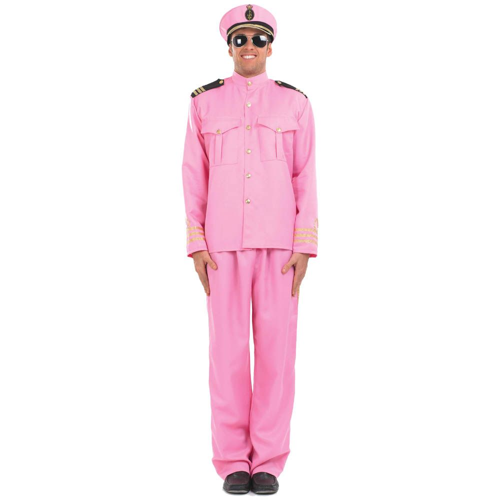 pink police uniform - Obamau0027s idea of police uniforms.... The new softer  sc 1 st  Pinterest & pink police uniform - Obamau0027s idea of police uniforms.... The new ...