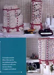 Resultado de imagem para toalhas de mesa e capas de cadeira