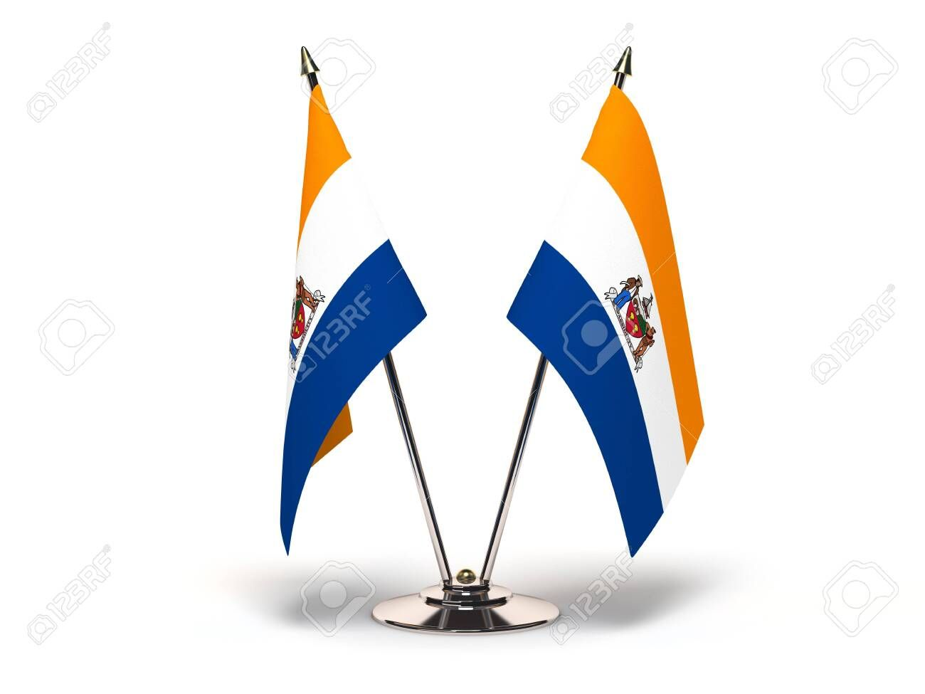 New York Albany Flag Flags Isolated With Clipping Path Affiliate Flag Albany York Fl Business Card Black Graphic Design Tutorials Design Tutorials