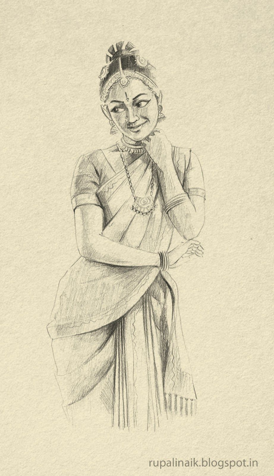 Sketch painting drawing sketches pencil drawings pencil shading pencil art art
