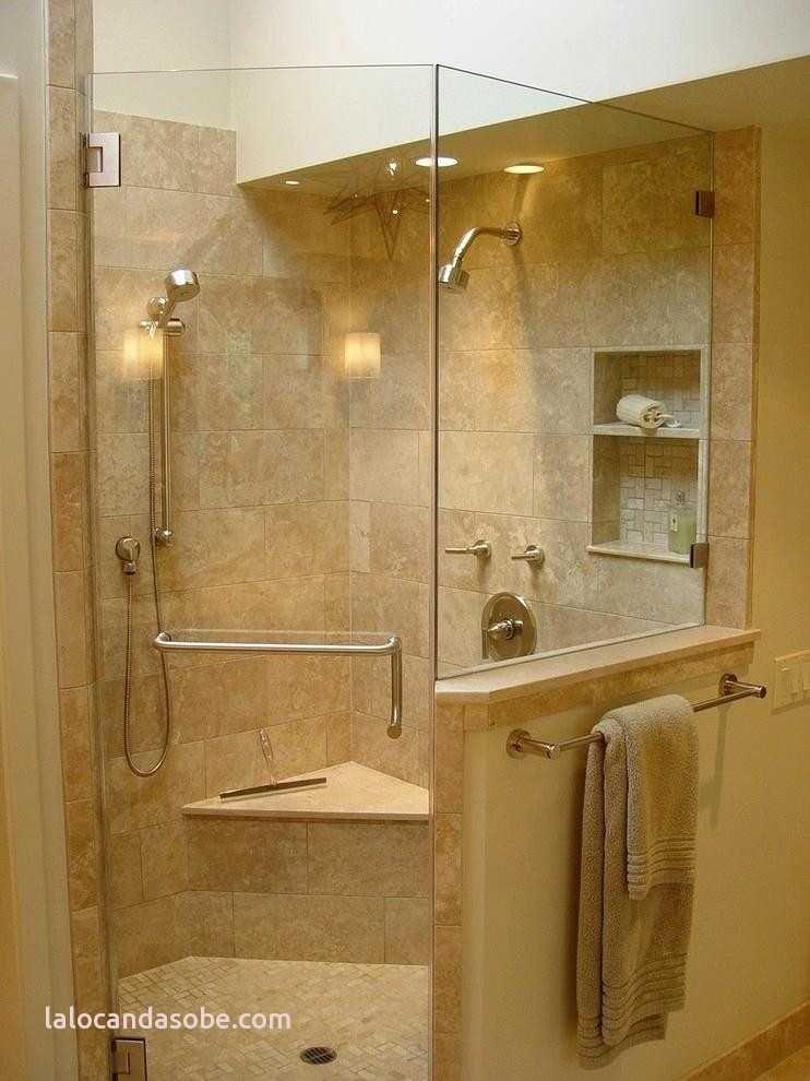 Lowes Corner Showers Unique 49 Unique Lowes Tubs And Surrounds