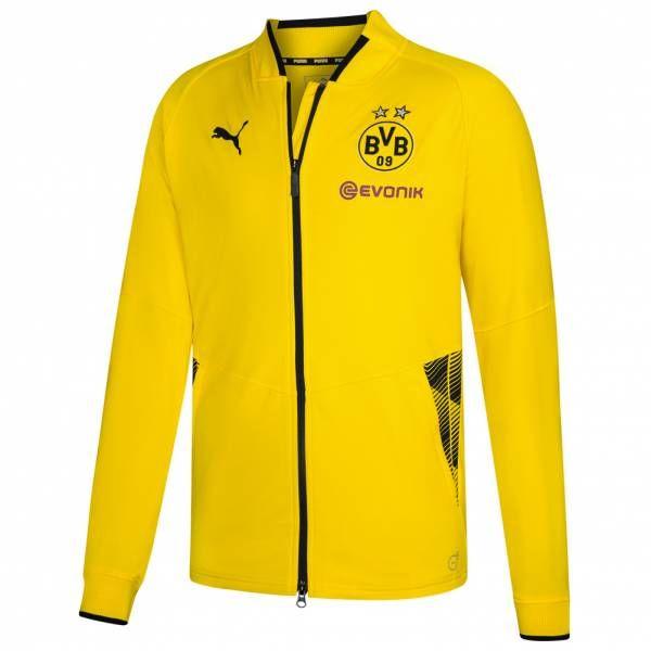 SchwarzGünstig in von kaufen Dortmund Mode Borussia online O0PNX8wkZn