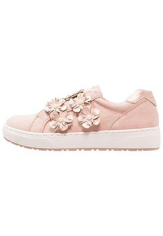 PASSION Mocasines Mocasines PASSION blush Steve madden Kid Zapatos and Passion ba7656