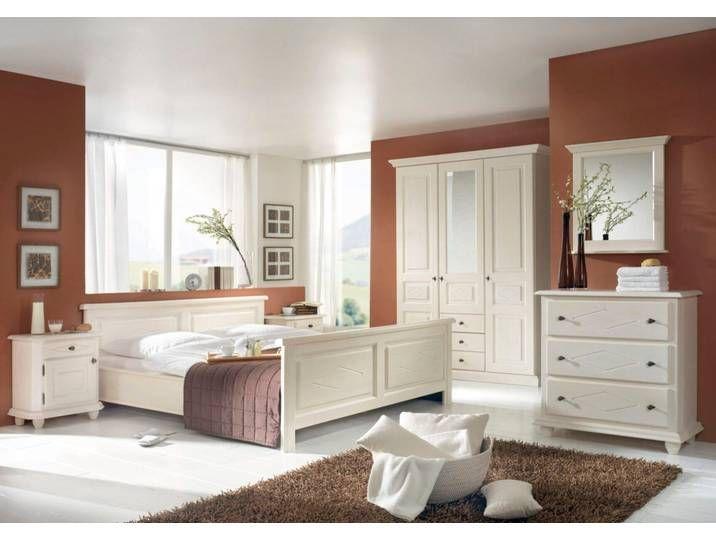 Höchste Qualität   Aus eigener Produktion   In Fichte und Zirbe erhältlich   Schlafzimmer im Landhausstil erfreuen sich wieder großer Beliebtheit. War