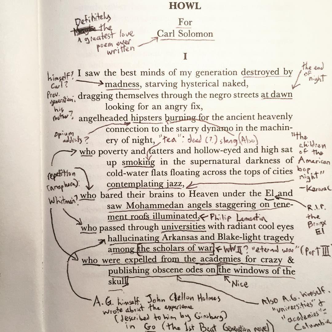 Dianna Starr Book Aesthetic Writing Dark