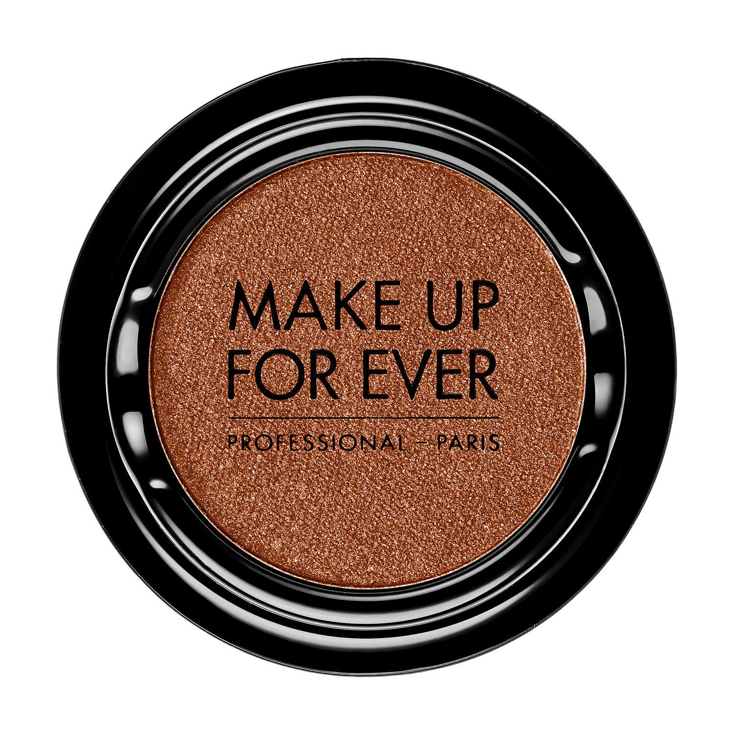 Makeup Forever Artist Shadow Refill Copper Red ME728