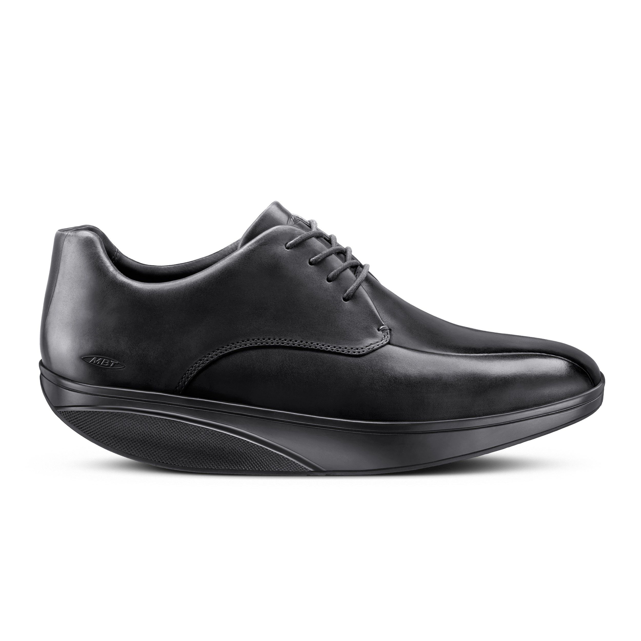 931333fb2558 Bosi Black at yodgee.com.au MBTs are shoes made for your body and ...