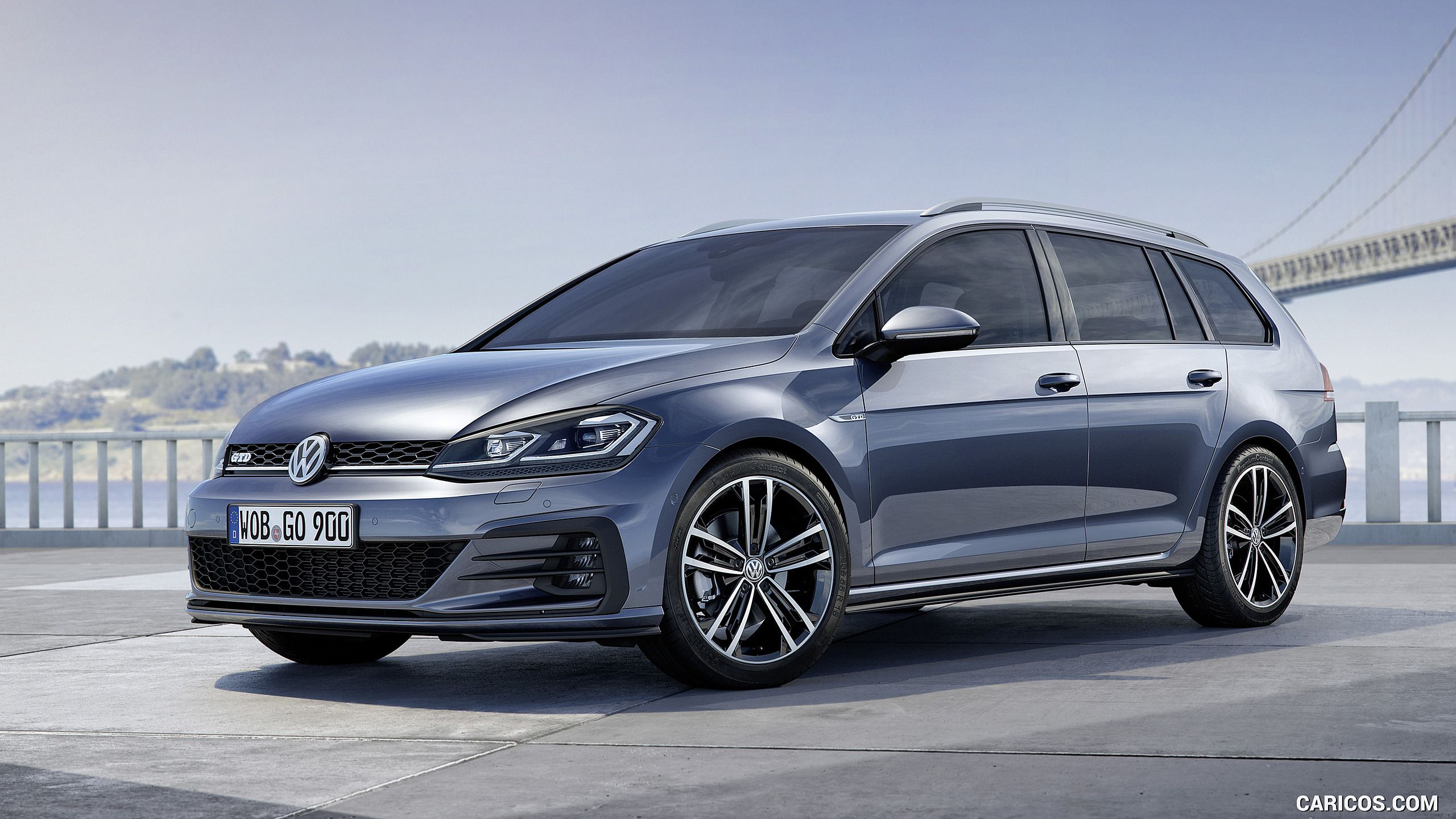 2017 volkswagen golf 7 facelift wallpaper different cars pinterest volkswagen golf. Black Bedroom Furniture Sets. Home Design Ideas