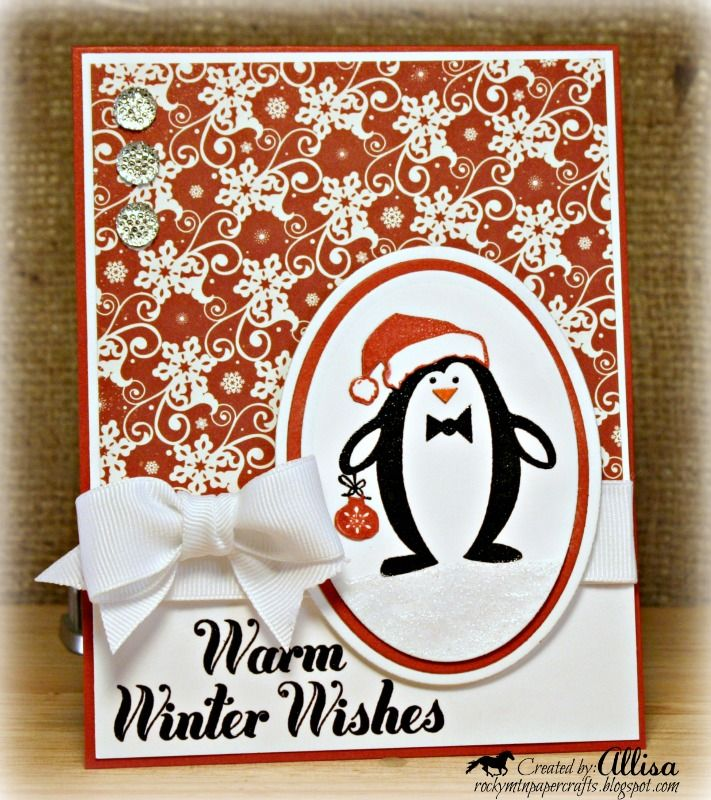 C1560+Wintry+Wishes+Close+To+My+Heart+Christmas+Card.jpg 711×800 pixels