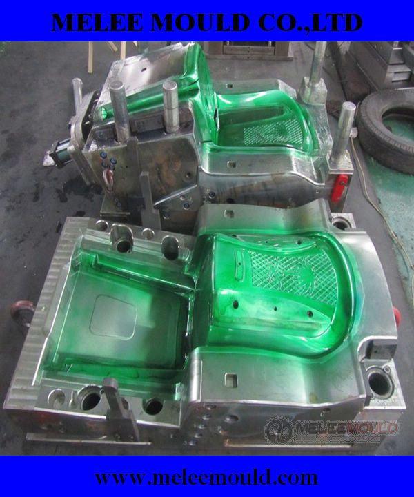 L injection plastique moule de chaise de salle pour l extérieur porte  (moule mêlée-362) photo sur fr.Made-in-China.com d06bbc72bc90
