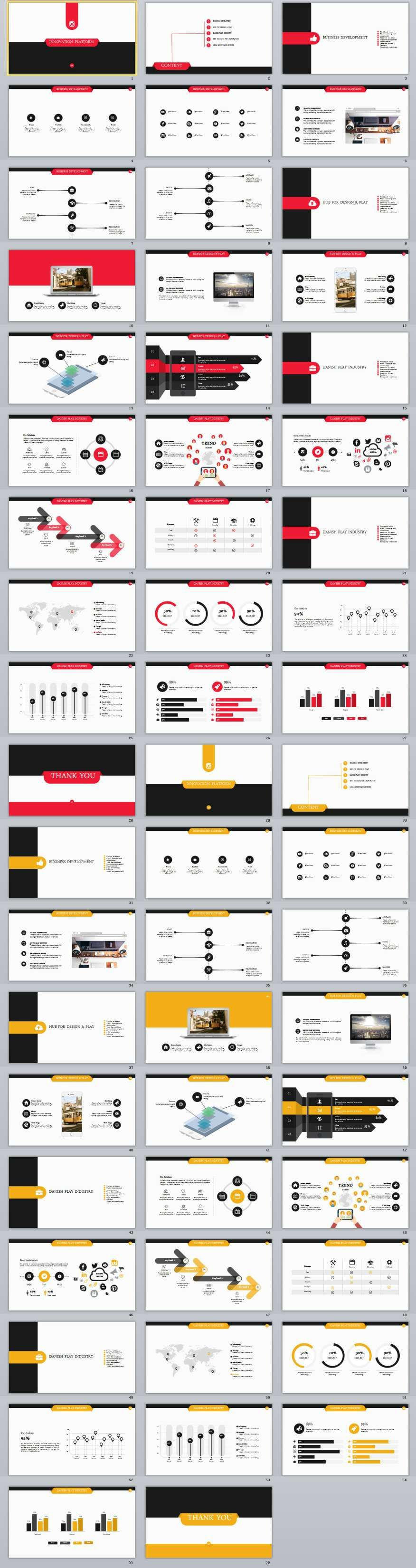 powerpoint poster backgrounds