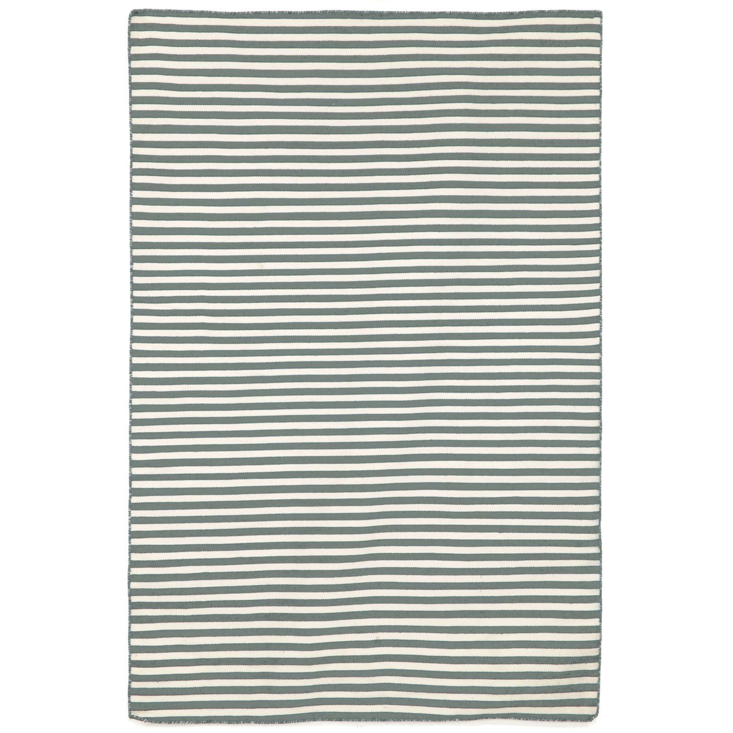 simple rug patterns. Simple Stripe Patterns Combine With Sophisticated Blended Colors In This Indoor/outdoor Flatweave. Rug N