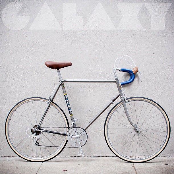 a99e9831f09 Vintage Trek 500 | Bikes | Trek bikes, Bike, Road bikes