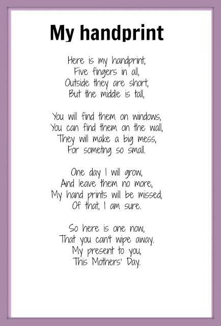 mother%2527s-day-poem-from-baby-kids-daughter-and-son-2
