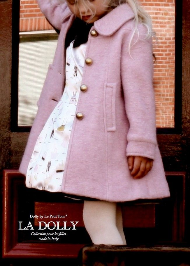 685   europa Dolly feminino casaco de lã bebê menina cashmere casaco  sobretudo   Ellie outfits  )   Baby Dress, Baby, Clothes ffac5b22c60