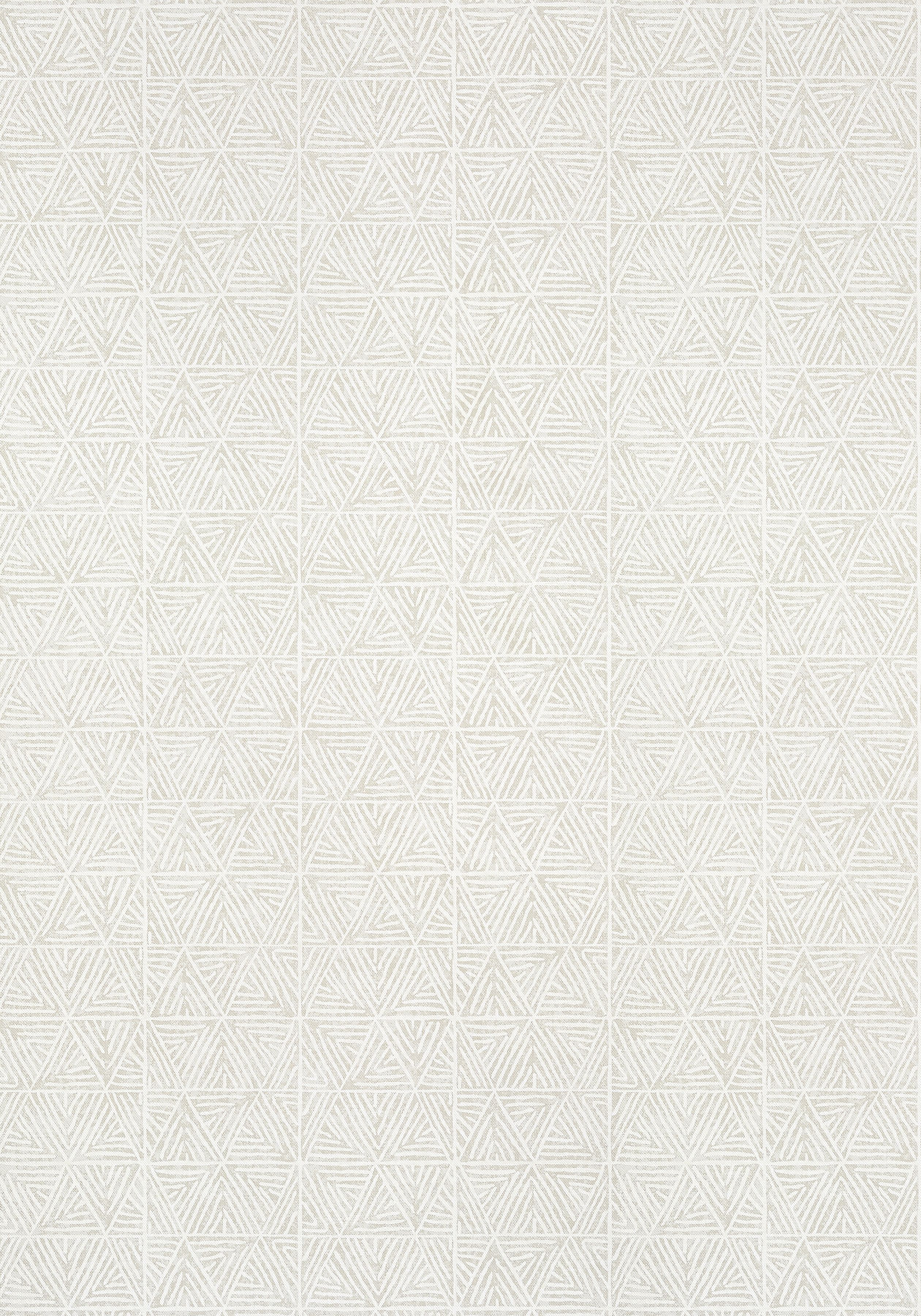 MOMBASA, Off White, T10211, Collection Colony from Thibaut