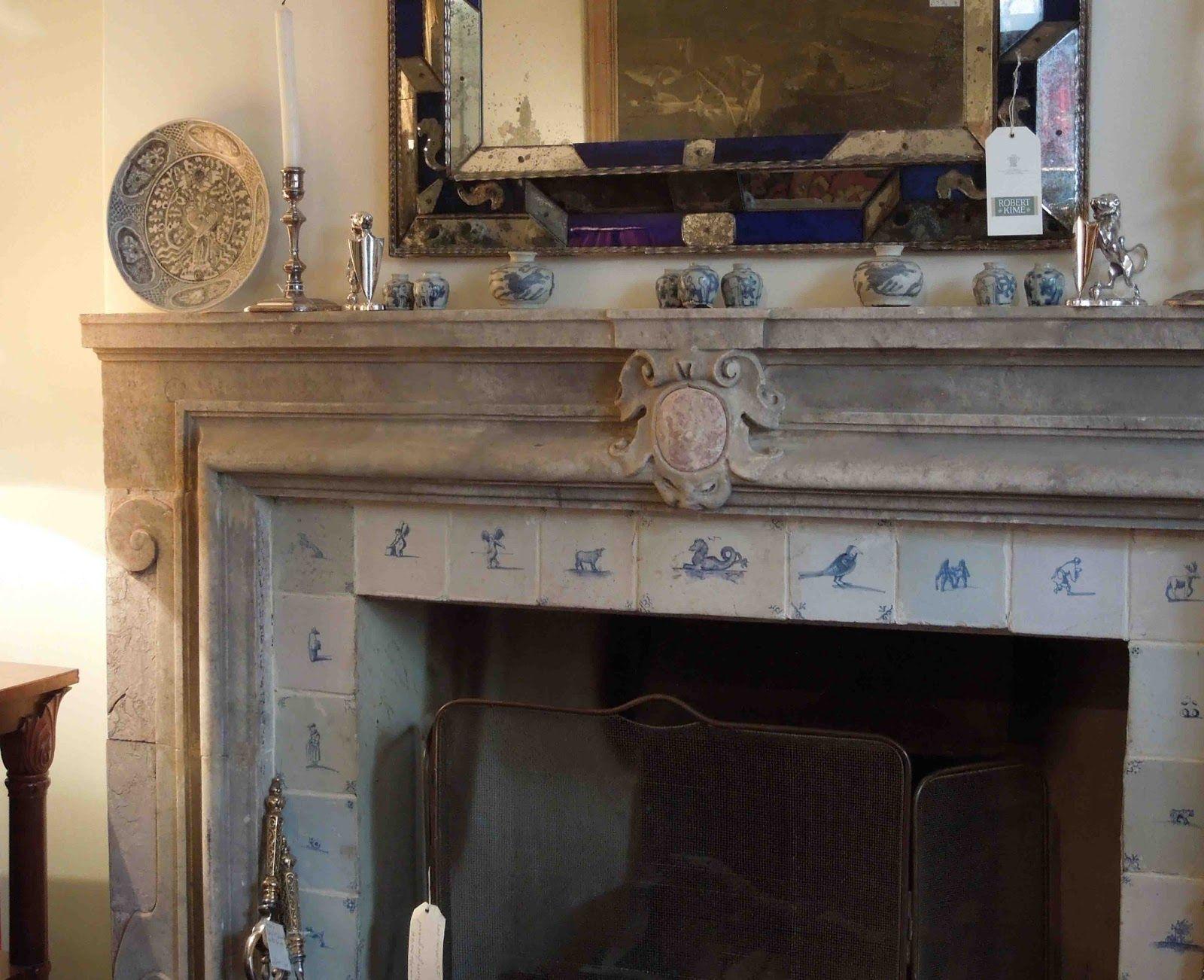 decor home living farmhouse antique accessories lighting tiles room for excellent fixtures fireplace floor