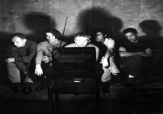 Radiohead Greatest Hits 2014 | Radiohead Biography and Discography :) http://velladi.org/radiohead-biography-discography-greatest-hits-songs/