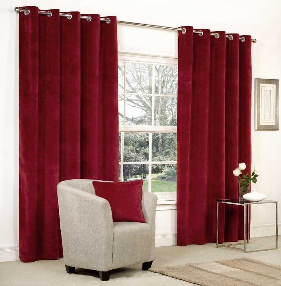 Red Velvet Shower Curtain | Shower Curtain | Pinterest | Red velvet