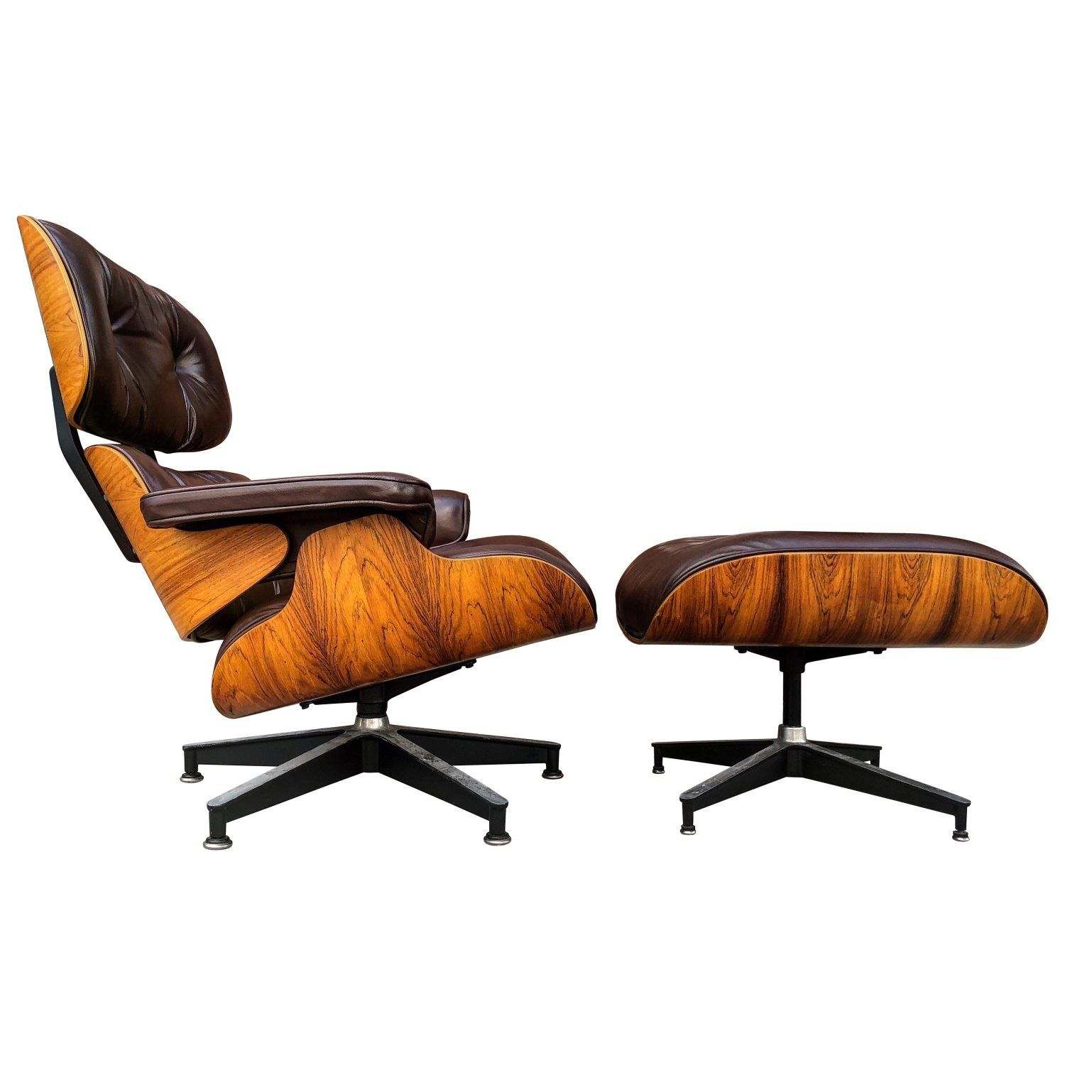 Fantastic Herman Miller Eames Lounge Chair And Ottoman Eames Style Lounge Chair Charles Eames Lounge Chair Eames Lounge Chair