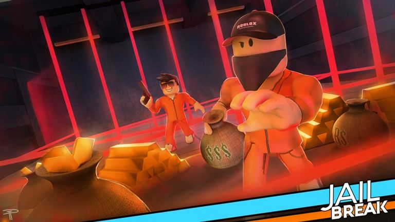 Roblox Download Free On Kindle Fire Jailbreak Planes Roblox Roblox Super Cars Robbery