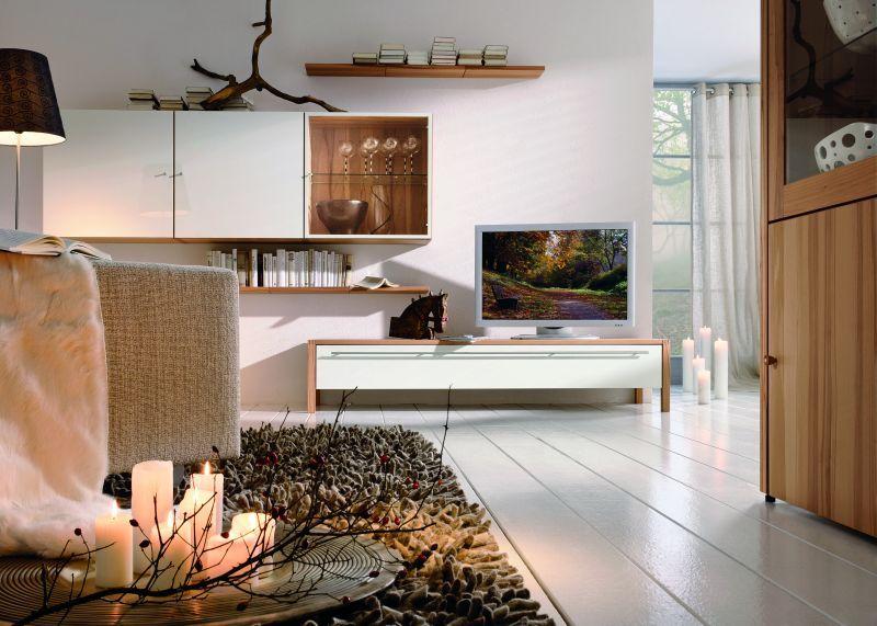 emejing h lsta m bel wohnzimmer gallery house design. Black Bedroom Furniture Sets. Home Design Ideas