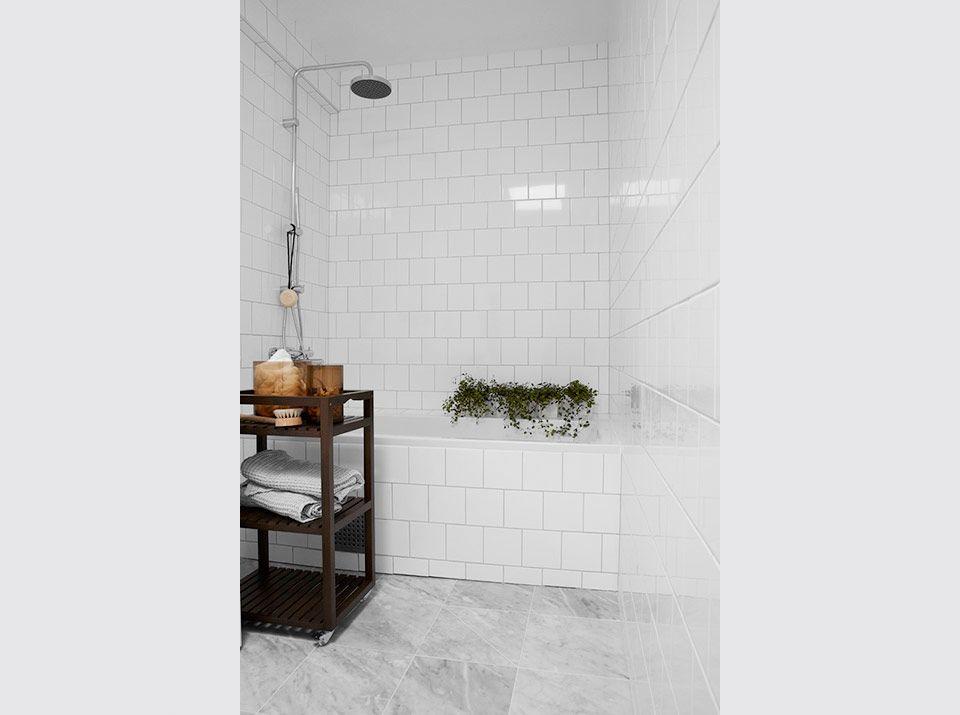 Badrumsmöbler Vit : Över bilder om badrum på