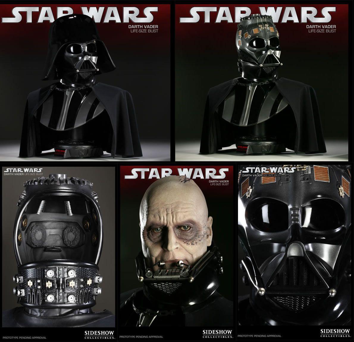 Dart Vader Jpg 1190 1151 Darth Vader Life Size Star Wars