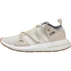 Photo of adidas Originals Mulher Arkyn Sneakers Ecru adidasadidas