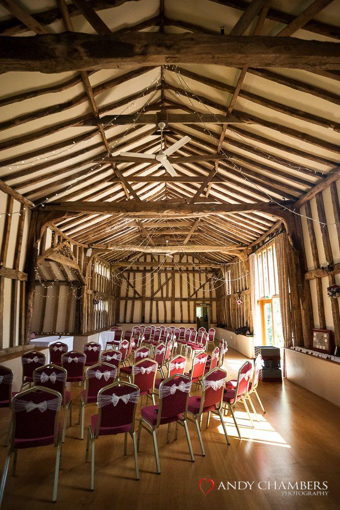 Matt Sam The Garden Barn Suffolk Wedding Photography