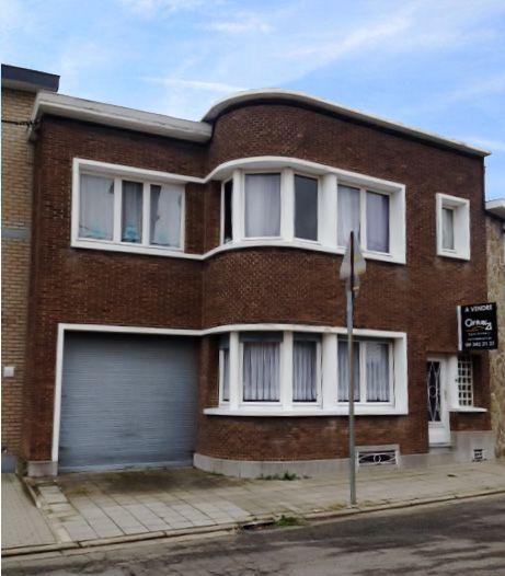 Maison 4 chambres dans un quartier calme de Chênée-Thier. http://www.effertz.be/fr/magixmod/simpleimmo/liege-32/chenee-20/maison-a-vendre-a-chenee-thier-549/